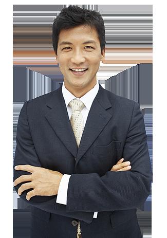 Sr. Business Process Specialist / Change Management Consultants